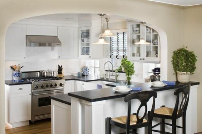 chaises hautes de cuisine grosir baju surabaya. Black Bedroom Furniture Sets. Home Design Ideas