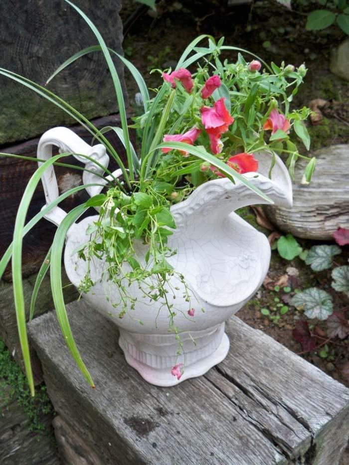déco-jardin-récup-ancien-broc-shabby