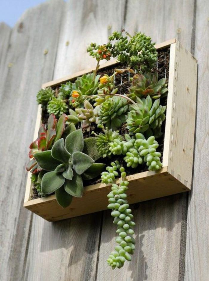 déco-jardin-récup-déco-jardin-recup-tiroir-bois
