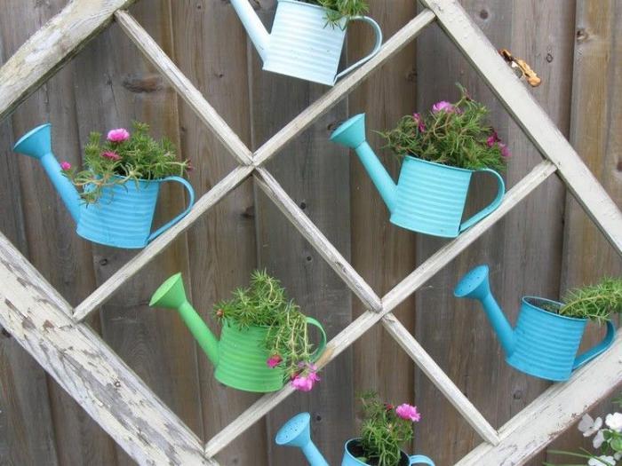 déco-jardin-récup-deco-recup-jardin-vieille-fenêtre