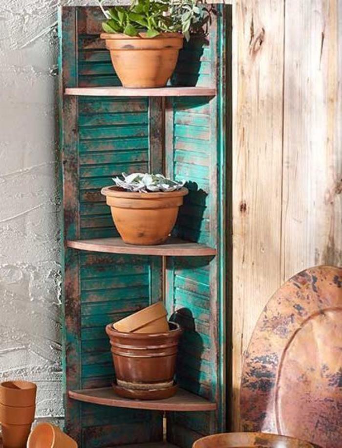 déco-jardin-récup-idée-déco-objets-récup-pour-le-jardin