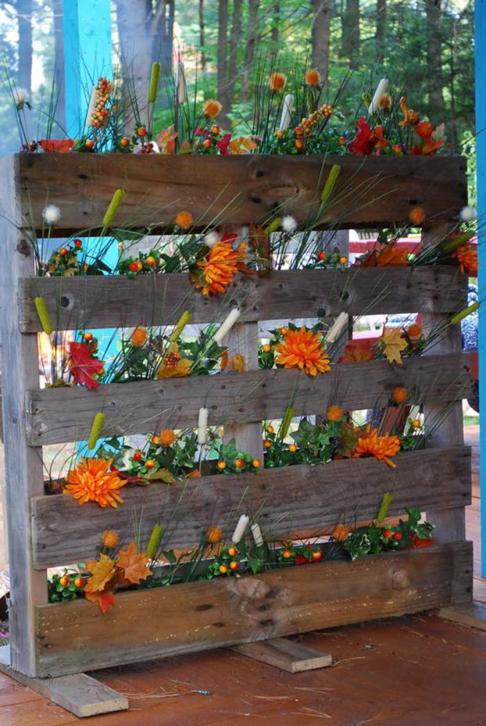 déco-jardin-récup-récupération-palettes-pour-le-jardin