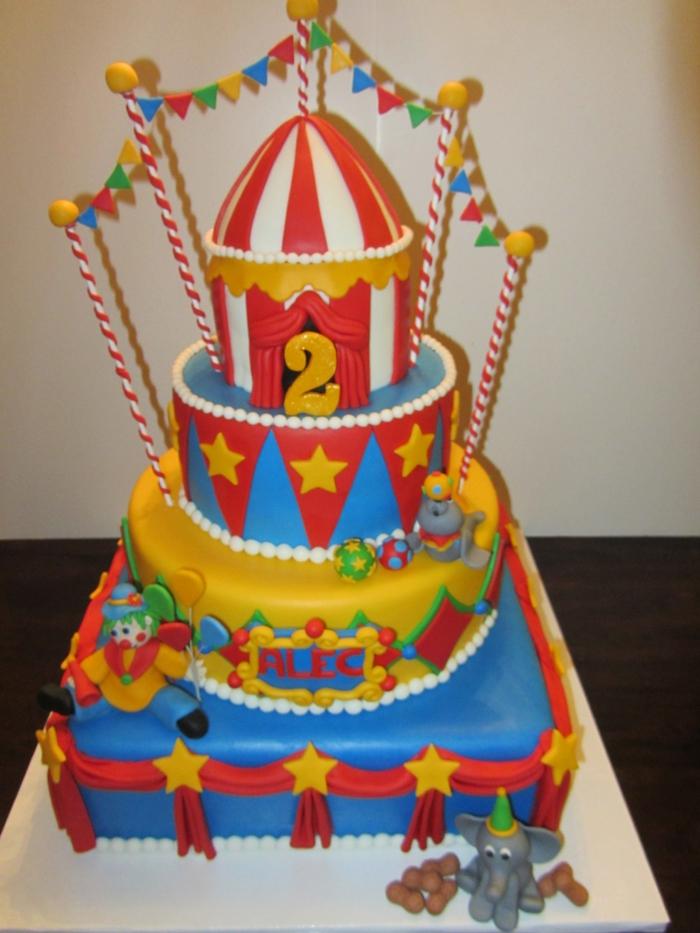 déco-recette-gâteau-anniversaire-enfant-diy-voir