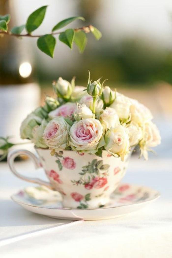 décoration-centre-de-table-florale-déco-magnifique