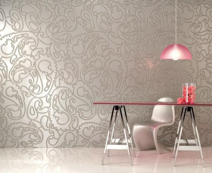 décoration-chambre-décor-discount-panneau-décoratif