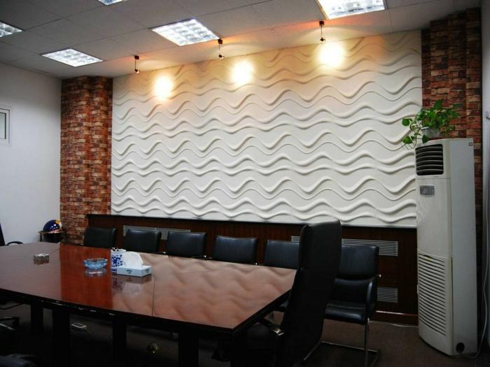 décoration-chambre-panneau-décoratif