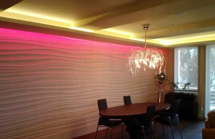 décoration-orientale-chambre-panneau-décoratif