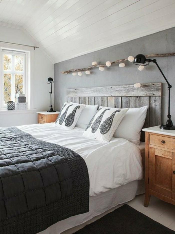 décoration-tete-de-lit-led-tetes-de-lit-idée-design-diy