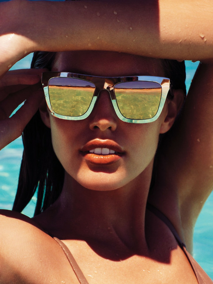 de-la-forme-visage-quelle-lunette-choisir-belle-sur-la-plage
