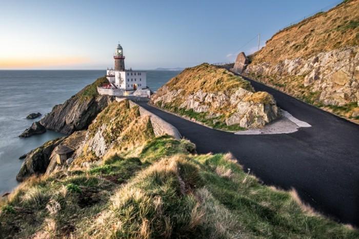 de-la-visite-de-l-irlande-cool-idée-vacances-beauté-photo