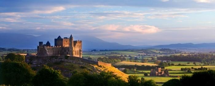 de-la-visite-de-l-irlande-cool-idée-vacances-magnifique-photo