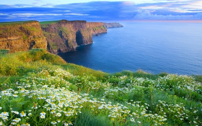 de-la-visite-de-l-irlande-cool-idée-vacances-printemps