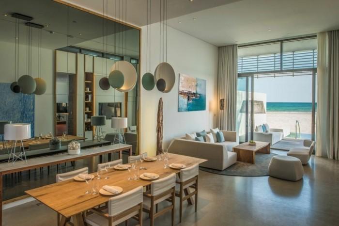 chambre bord de mer deco idee deco chambre bord de mer limoges bar surprenant fauteuil crapaud. Black Bedroom Furniture Sets. Home Design Ideas