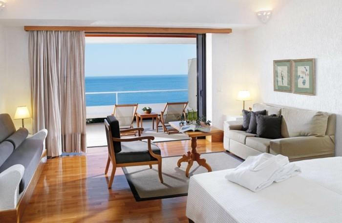 decor-marin-meuble-d'entrée-maison-du-monde