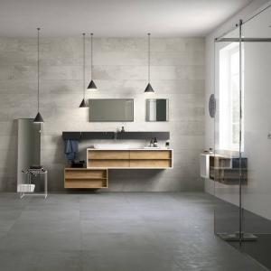 La salle de bain avec douche italienne, nos propositions en 53 photos!