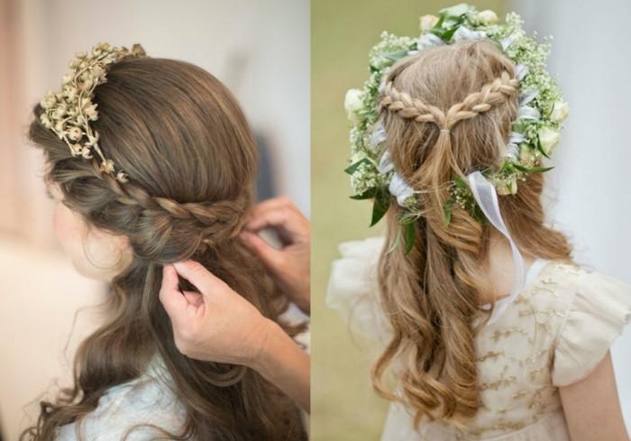 dulcinée-coiffure-pour-petite-fille-pour-mariage-coiffure-pour-petite-fille-pour-mariage