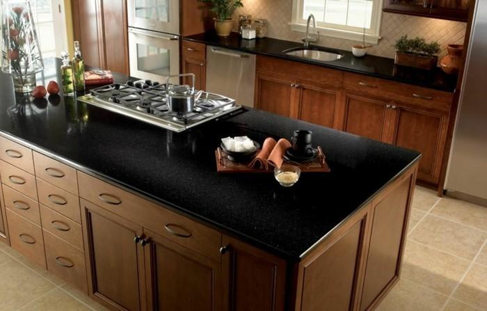 entretien-du-granit-granit-noir