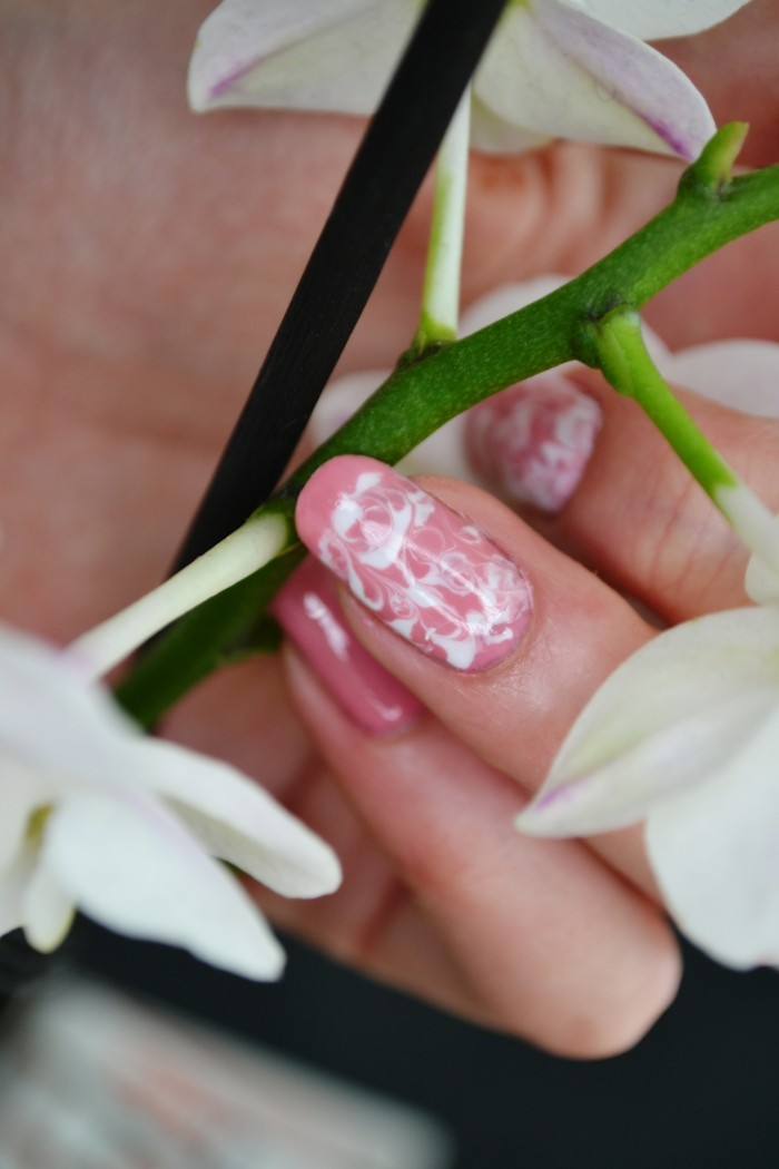 excellent-drawing-on-nails-cool-idea-to-see-nail-drawing-drawing-nails