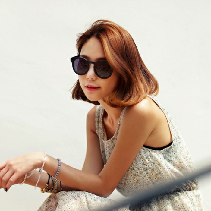 excellente-idée-choisir-lunettes-de-soleil-belle-femme