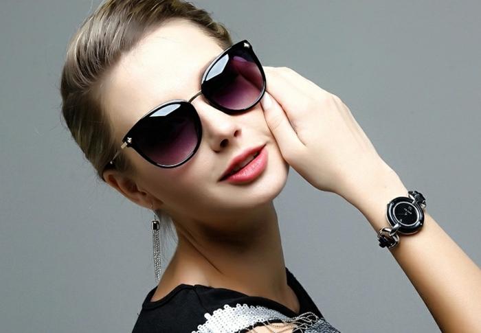 excellente-idée-choisir-lunettes-de-soleil-mode-2016