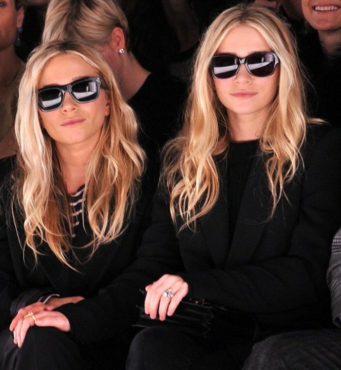 excellente-idée-choisir-lunettes-de-soleil-olsen-twins