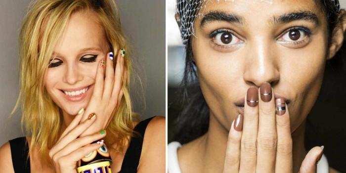 excellente-idée-jolie-deco-ongles-dessin-sur-ongle-magnifique