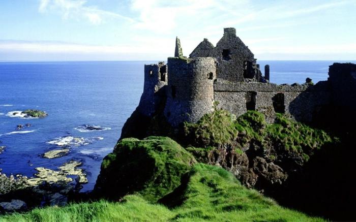 excellente-visite-irlande-visiter-l-irlande-idée-quoi-voir