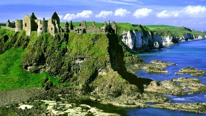 excellente-visite-irlande-visiter-l-irlande-ruines-guide-touristique-irlande