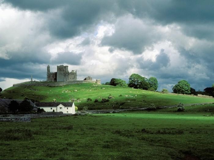 excellente-visite-irlande-visiter-l-irlande-voir-trop