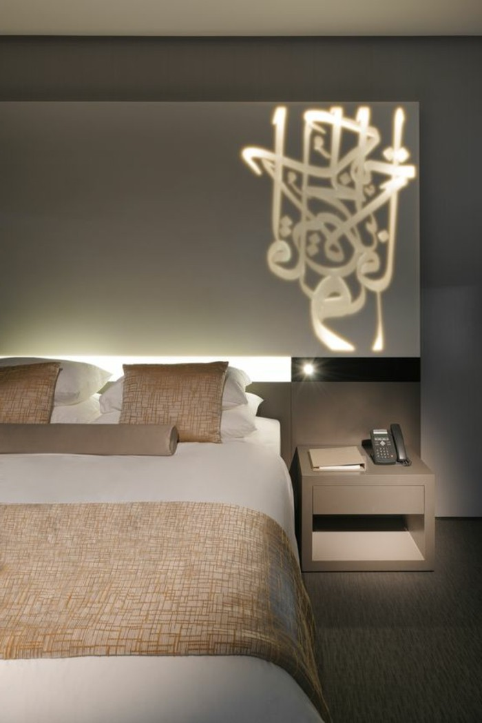 exemple-intérieur-tete-de-lit-avec-led-tete-de-lit-160