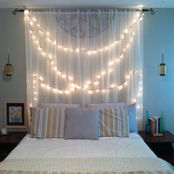 exemple-tete-de-lit-éclairée-dossier-lit-tete-idée-zen