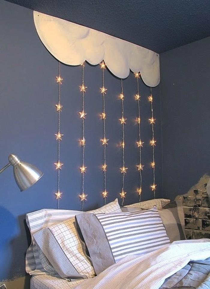 exemple-tete-de-lit-éclairée-dossier-lit-tete-lit-etoiles