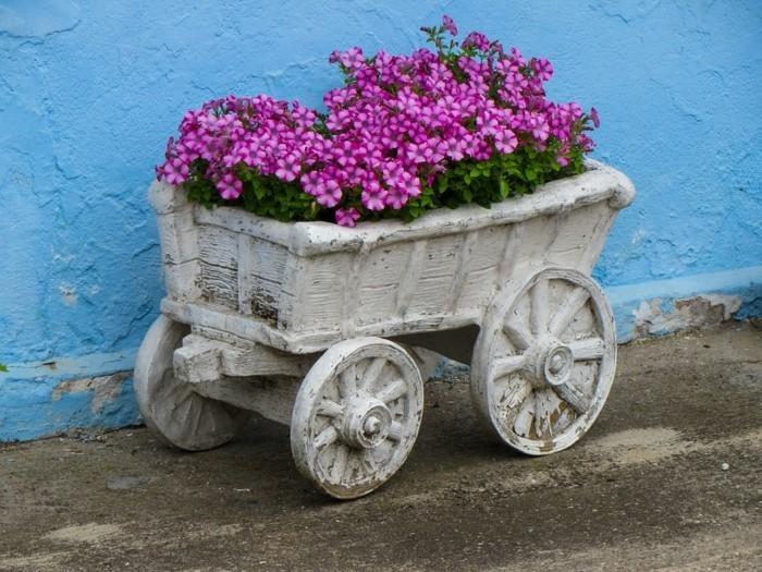 extérieur-comment-agencer-son-jardin-cool-potier