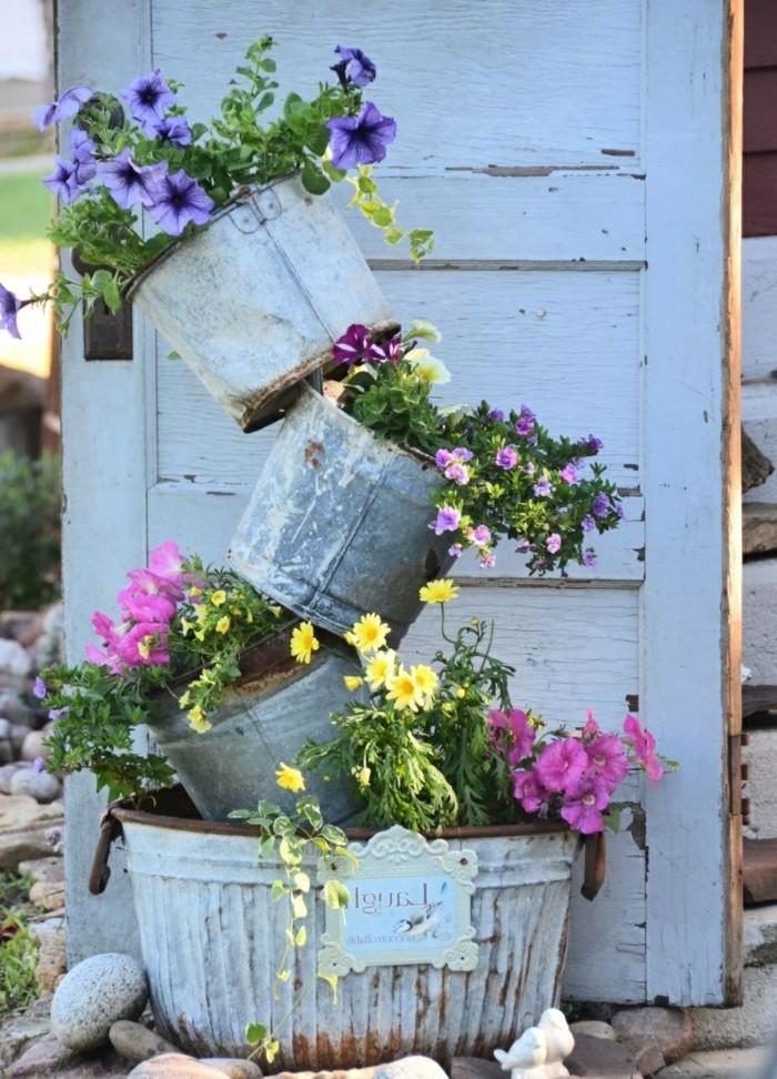 extérieur-comment-agencer-son-jardin-idée