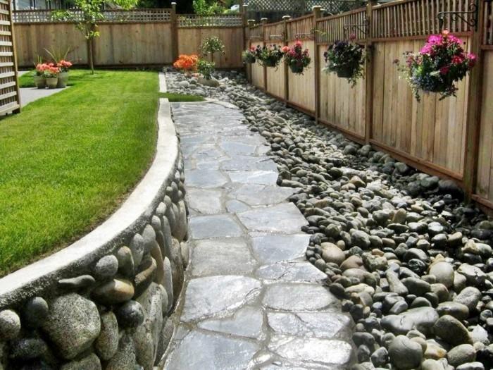 extérieur-comment-agencer-son-jardin-votre-alée