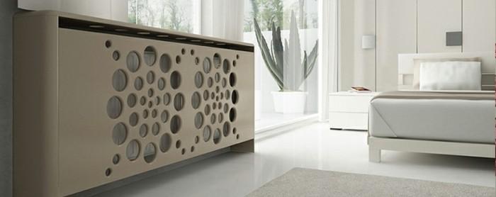 fabriquer-cache-radiateur-radiateur-design-pas-cher
