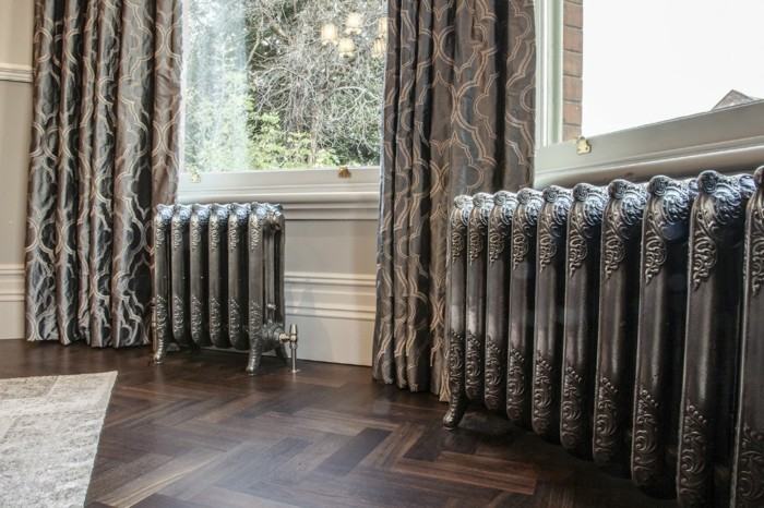 comment fabriquer un cache radiateur tuto comment fabriquer un cache radiateur le blog de v ro. Black Bedroom Furniture Sets. Home Design Ideas