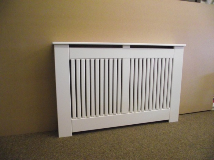 fabriquer-un-cache-radiateur-cache-radiateur-moderne