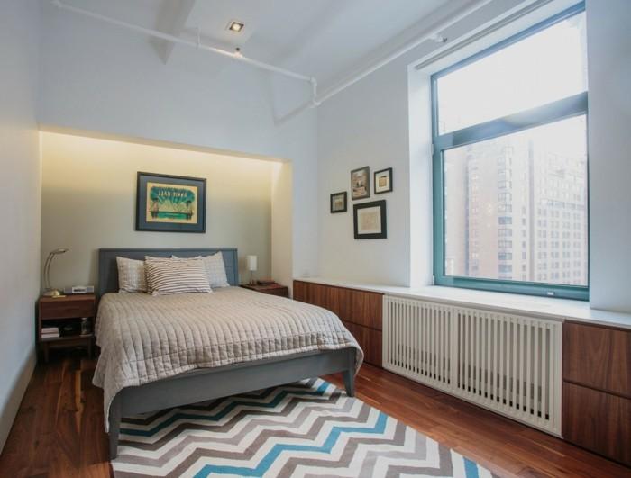 grille cache radiateur castorama trendy radiateur salle de bain castorama nouveau choisir le. Black Bedroom Furniture Sets. Home Design Ideas