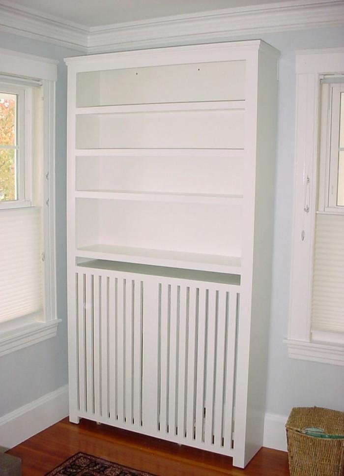 fabriquer-un-cache-radiateur-grillage-cache-radiateur