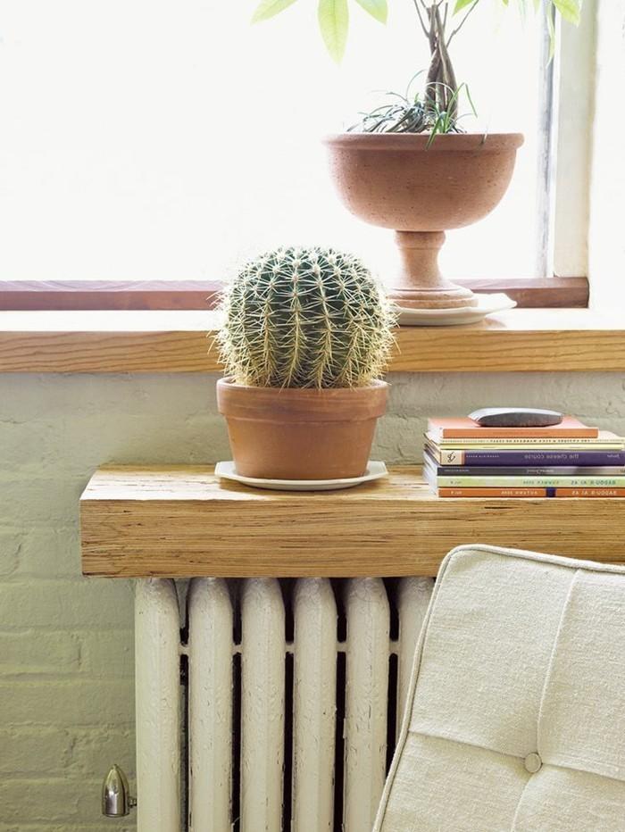 fabriquer-un-cache-radiateur-meuble-cache-radiateur