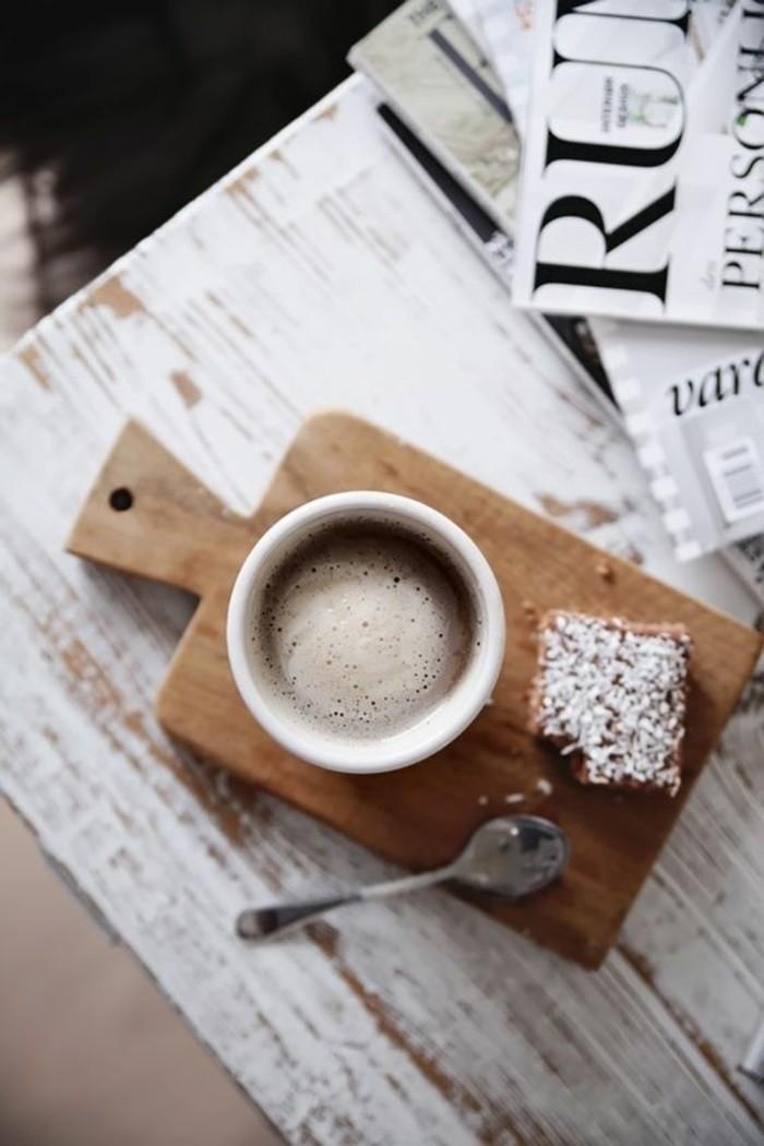 faire-cappuccino-maison-recette-facile-et-rapide-sans-machine-de-cappuccino