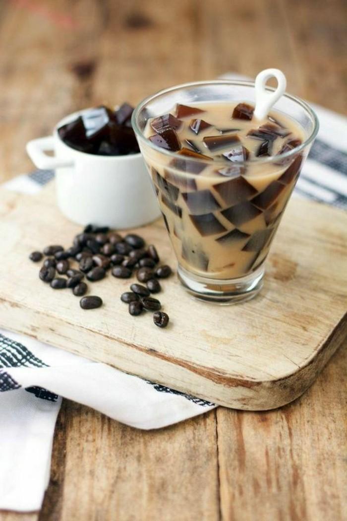 faire-mousser-le-lait-café-cappuccino-recette-cappuccino-maison-café-caramel
