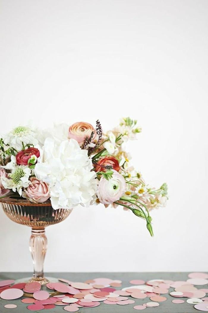 faire-une-composition-florale-idée-chouette
