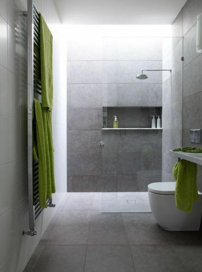 Photos Salle De Bain Avec Douche Italienne : La salle de bain avec douche italienne photos