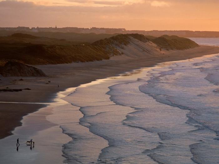 fantastiqueidée-visiter-l-irlande-en-voiture-plage