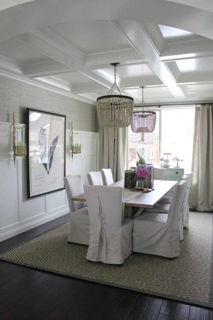 faux-plafond-salon-faux-plafond-design-cool-elegance