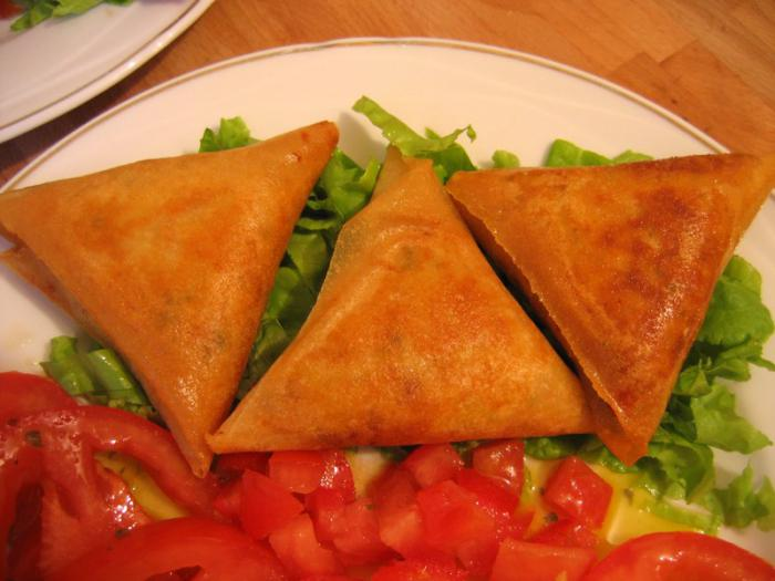 feuille-de-brick-repas-délicieux-et-faciles-à-faire