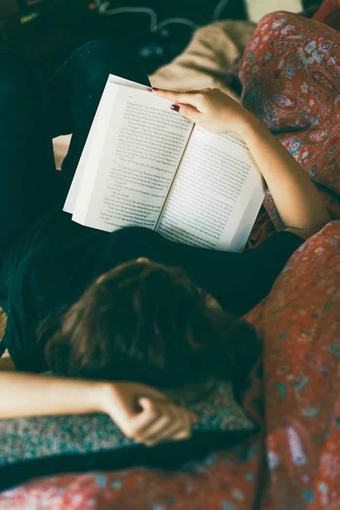 fnac-livres-meilleures-ventes-fnac-livres-les-best-sellers-de-fnac-livre-quoi-lire-cette-saison