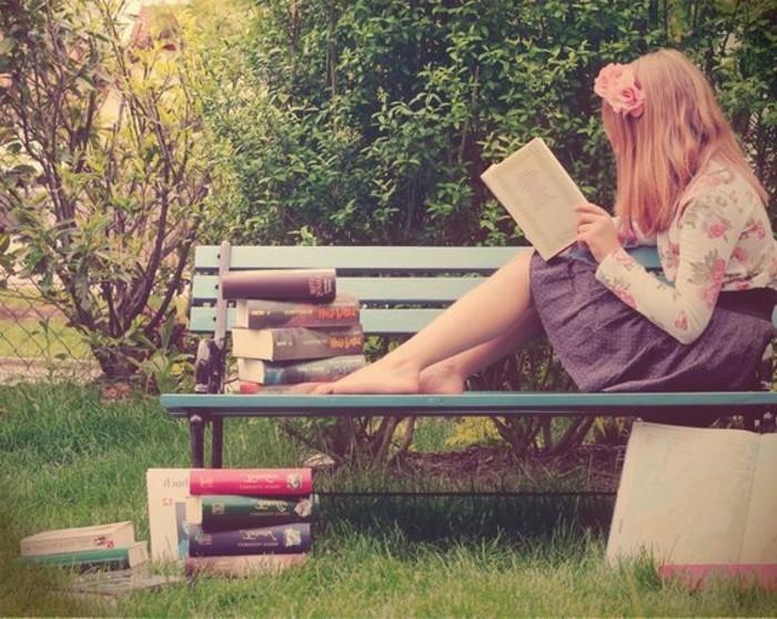 fnac-livres-meilleures-ventes-les-livres-best-sellers-pour-2016-nos-propositions